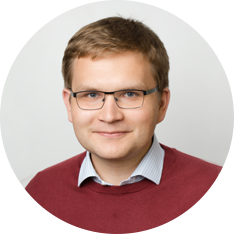 Sergey Enin
