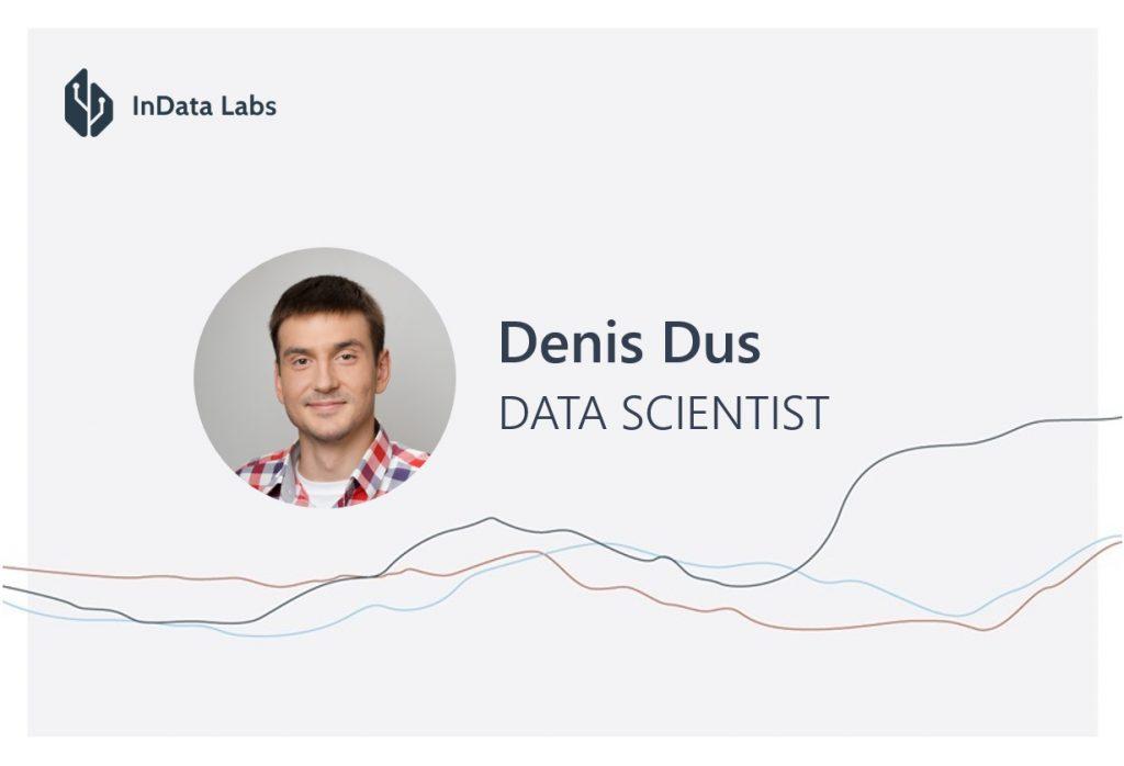 Datathon Data Science Partner