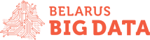Event Belarus Big Data