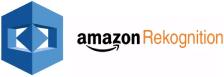 amazon rekognition technology