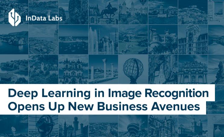 AI-image-recognition
