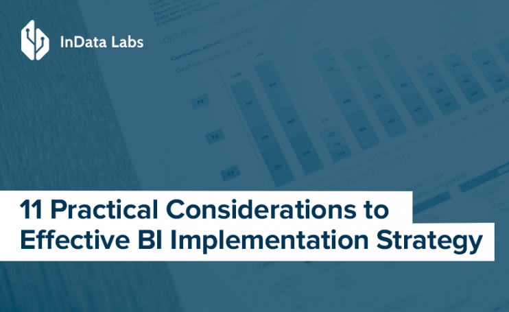 BI Implementation