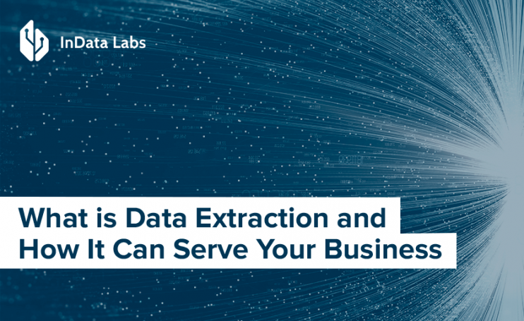 What Is Data Extraction