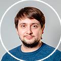 Alexei-Tishurov