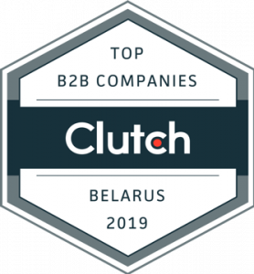 Business Services Belarus