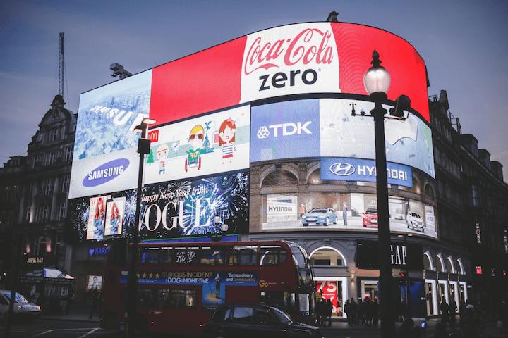 Brand Monitoring Reputation Management
