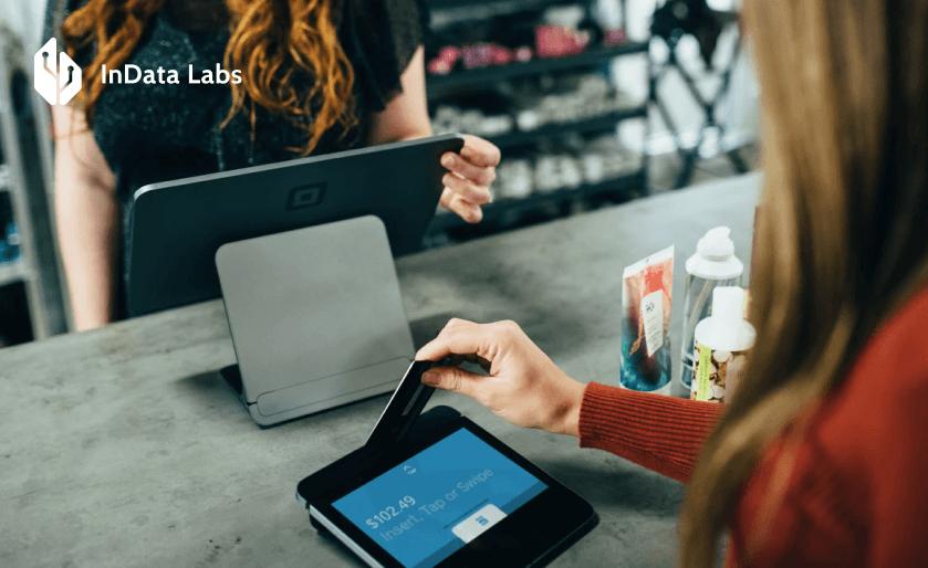 BI for Retail Platform
