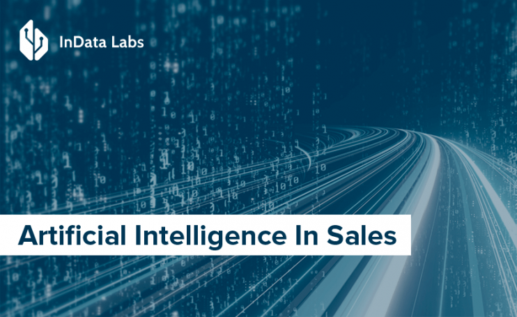 AI in sales