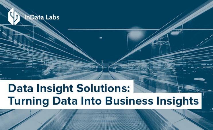 data insight solutions
