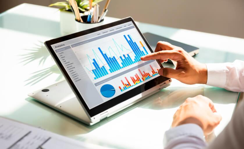 predictive analytics ecommerce