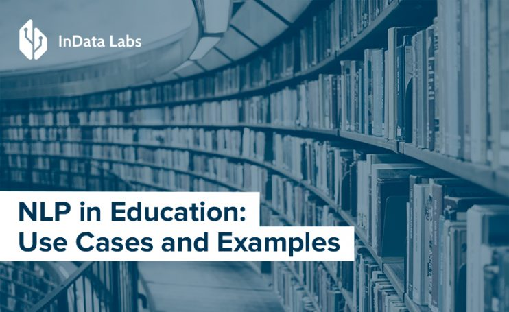 use cases of nlp in education