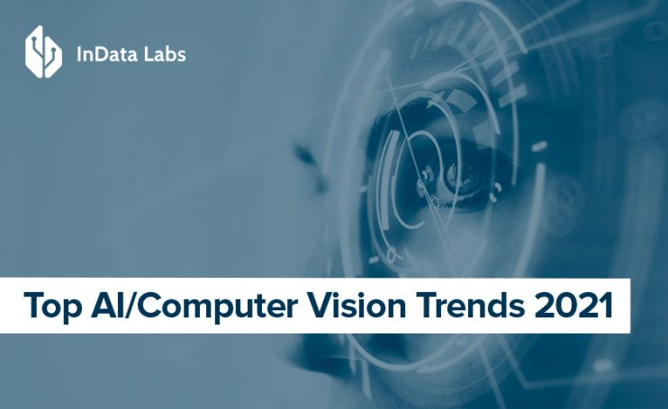 top ai and cv trends 2021