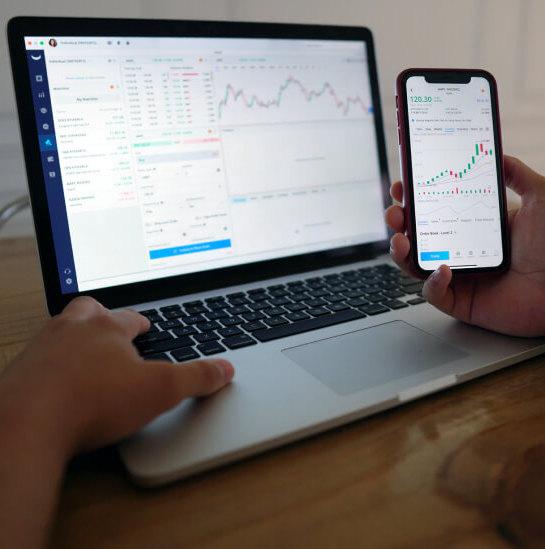 Data Capture OCR Solutions