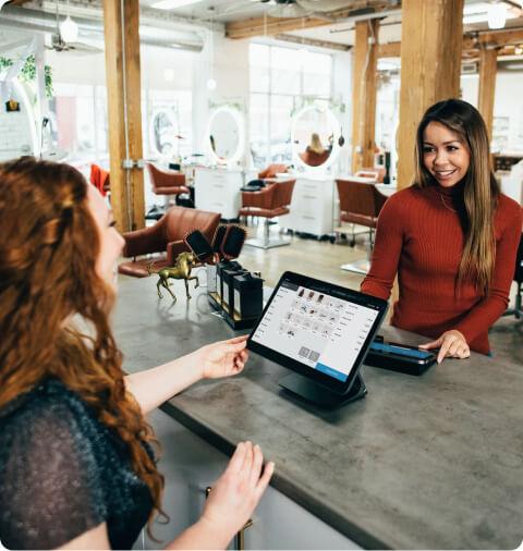 AI Customer Retention