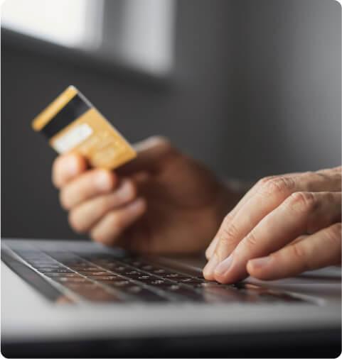 Fraud Prevention in Fintech
