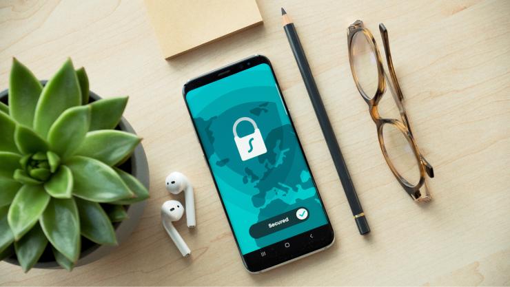 AI Cyber Security