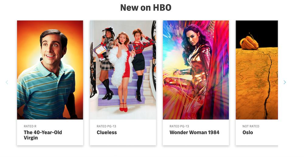 HBO-image