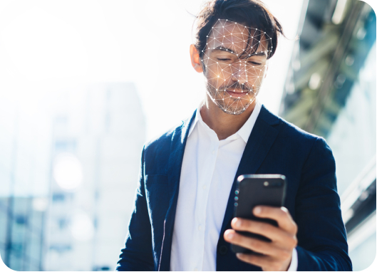 Deep Learning-based Face ID Solution