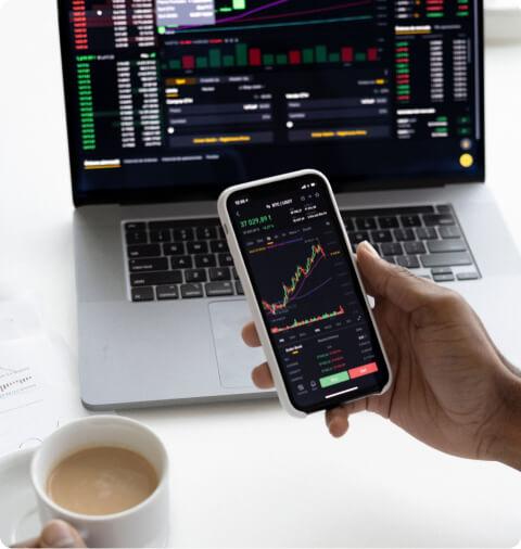 Predictive Analytics: Product Price Optimisation
