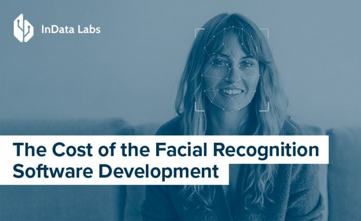 cost of face recognition system