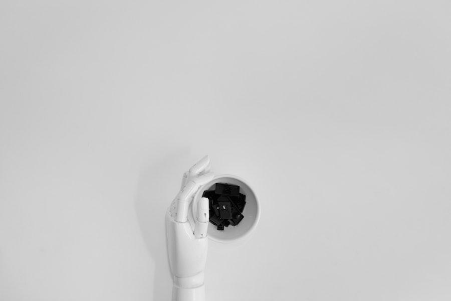 Debating over AI