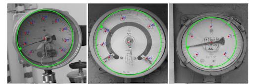 AI Visual Inspection