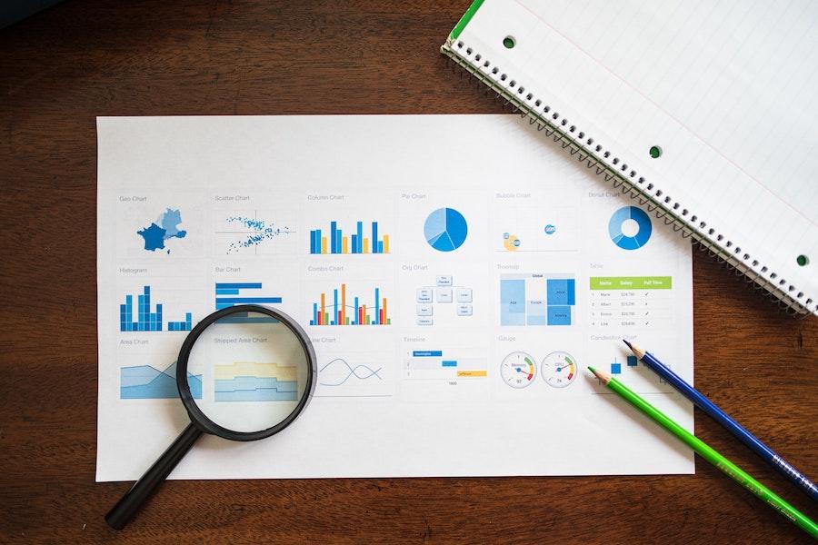 Definition of Revenue Management
