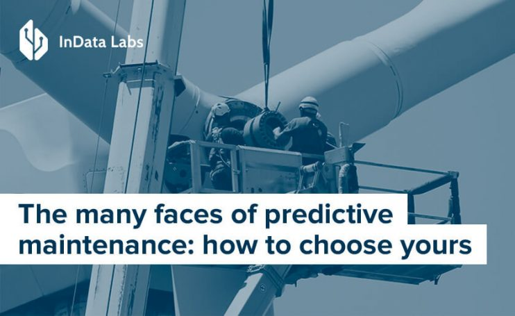 Predictive Maintenance Review